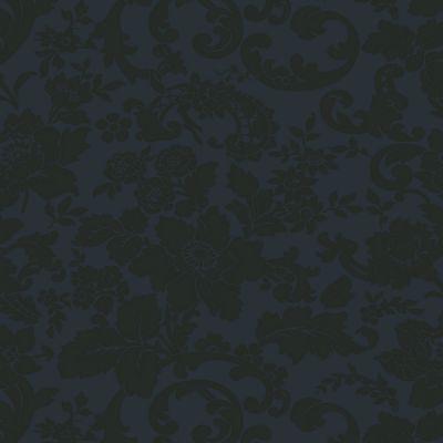 6705-6_negro_1_med