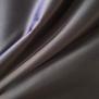 cuero ecologico (4).png