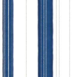 7313-3_med