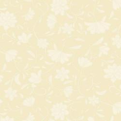 6700-2_beige_1_med