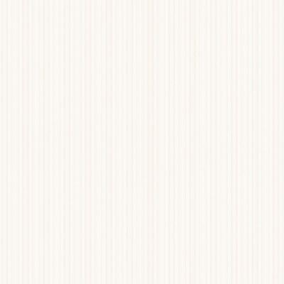 6704-1_blanco_1_med