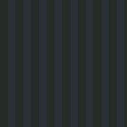 6701-6_negro_1_med
