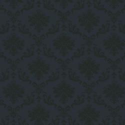 6706-5_negro_2_med