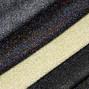 Jersey con lurex (1)_0002_Lurex.jpg
