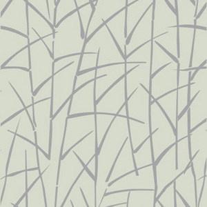 3477-1Vinilizado