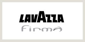 Lavazza-Firma