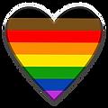 pride_rainbow_heart.png