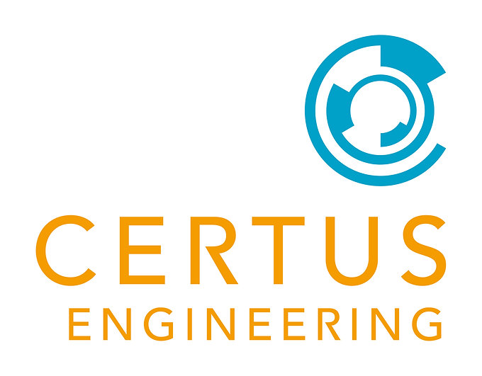 Certus Engineering (Pty) Ltd