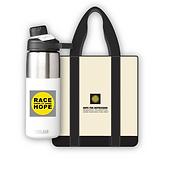 V2021_prize_fundraiser_bottle_bag