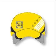 V2021_bonus_hat@144x-100.jpg