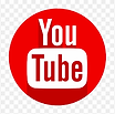 Icon_YouTube_round.png