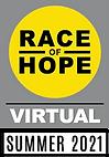 RaceOfHope_Logo_2021_Virtual_Summer_72dp