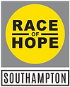 RaceOfHope_Logo_Southampton_72dpi.png