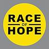 RaceOfHope_Logo_NoLocations_large.png