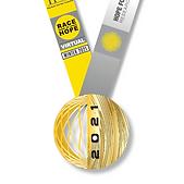 VSM21_medal