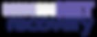 NETrecovery_logo_v3_original.png