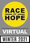 RaceOfHope_Logo_2021_Virtual_Winter_72dp