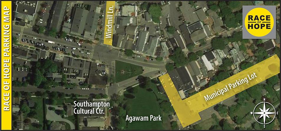 HOPE_Southampton_Map_Parking_2021.png