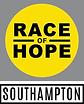 RaceOfHope_Logo_Virtual_Southampton_fina