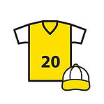 HOPE_icon_WearYellow2.png