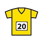 HOPE_icon_WearYellow3.png
