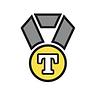 HOPE_icon_TopFundraiser_TeamLeader_sm.pn