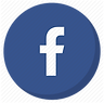 Icon_Facebook_round.webp