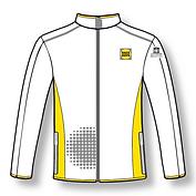 HOPE_Virtual_2020_Summer_jacket.png