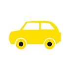 Hope_Icon_Parking.png