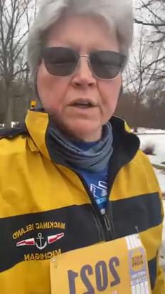 CatherinePlichta_Video.mov