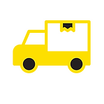 HOPE_icon_delivery.png