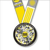 VWT21_medal@144x-100.jpg