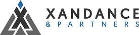 Xandance Logo.jpg