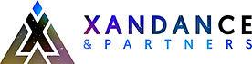 Xandance Logo Neu.jpg