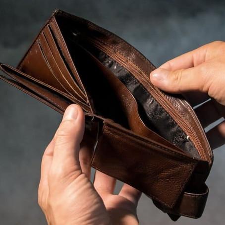 Jak można walczyć z bankami udzielającymi kredyty frankowe?