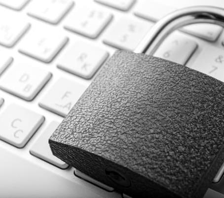 Digital Markets Act - akt regulujący rynek cyfrowy