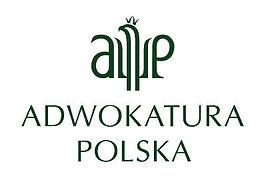 adwokatura_logo-min.jpg