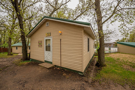 Red Willow Cabins-9421.jpg
