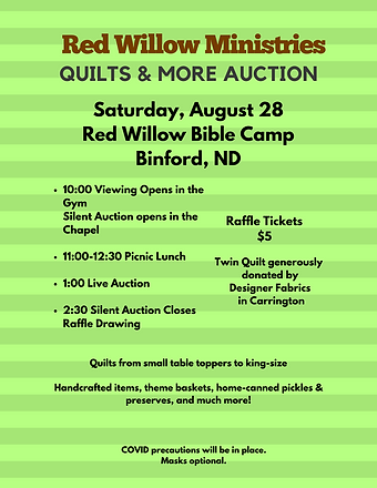 2021 Quilt Auction Poster.png