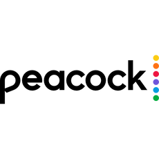 nbcuniversal-peacock-logo.png