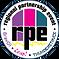 Bravo_RPE_Logo.png