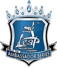 Ambassador Badge.jpg
