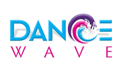 DanceWave_3DShadow