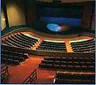Vance Brand Auditorium.jpeg