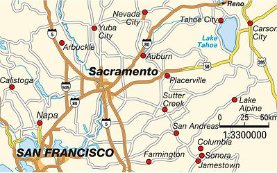 Landkarte-Sacramento-CA-7506.jpg