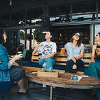 adults-alcoholic-beverages-bar-1267697.j