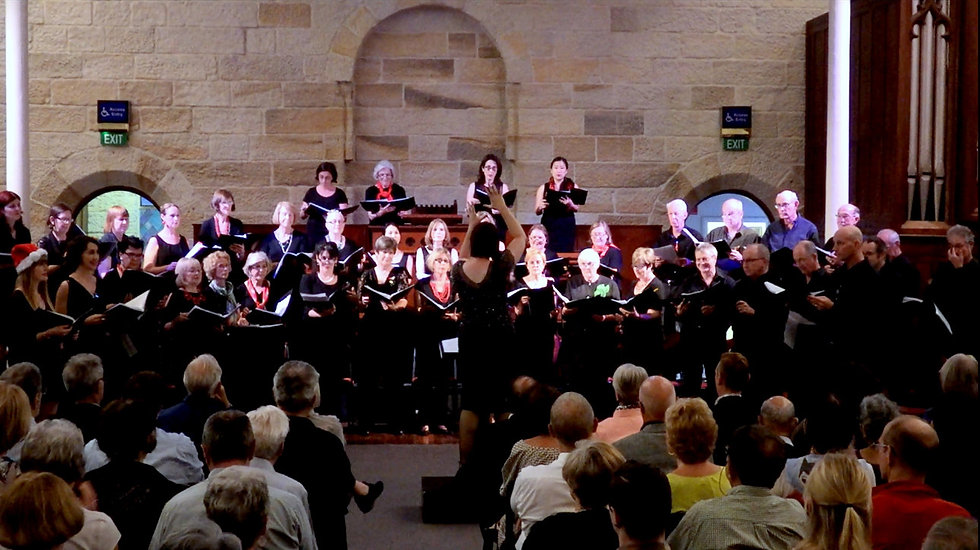 1 Choir 2014-12-15.jpg