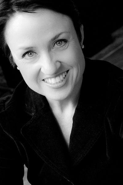 Tanya Christensen.JPG