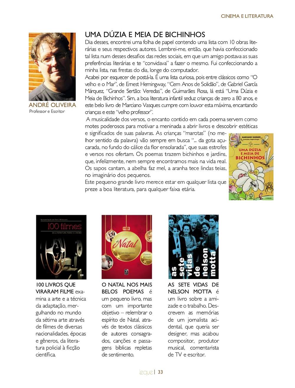 revista-leque-2-edio-dezembro14-31-1024.jpg