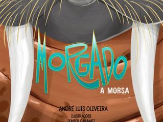 Morgado - A Morsa
